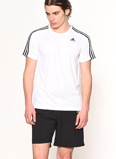 Şort Adidas